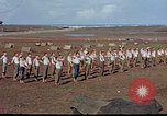 Image of American 15th Infantry Troops Casablanca Morocco, 1942, second 2 stock footage video 65675050218