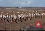 Image of American 15th Infantry Troops Casablanca Morocco, 1942, second 4 stock footage video 65675050218