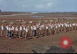 Image of American 15th Infantry Troops Casablanca Morocco, 1942, second 5 stock footage video 65675050218