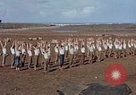 Image of American 15th Infantry Troops Casablanca Morocco, 1942, second 6 stock footage video 65675050218
