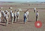 Image of American 15th Infantry Troops Casablanca Morocco, 1942, second 7 stock footage video 65675050218