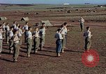Image of American 15th Infantry Troops Casablanca Morocco, 1942, second 9 stock footage video 65675050218