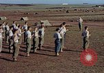 Image of American 15th Infantry Troops Casablanca Morocco, 1942, second 10 stock footage video 65675050218