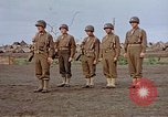 Image of American 30th Infantry Regiment Fedhala French Morocco, 1942, second 2 stock footage video 65675050225