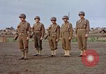 Image of American 30th Infantry Regiment Fedhala French Morocco, 1942, second 3 stock footage video 65675050225