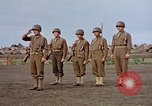 Image of American 30th Infantry Regiment Fedhala French Morocco, 1942, second 4 stock footage video 65675050225