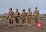 Image of American 30th Infantry Regiment Fedhala French Morocco, 1942, second 5 stock footage video 65675050225