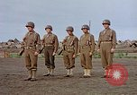 Image of American 30th Infantry Regiment Fedhala French Morocco, 1942, second 6 stock footage video 65675050225