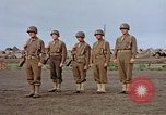Image of American 30th Infantry Regiment Fedhala French Morocco, 1942, second 7 stock footage video 65675050225