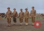 Image of American 30th Infantry Regiment Fedhala French Morocco, 1942, second 8 stock footage video 65675050225