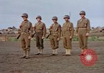 Image of American 30th Infantry Regiment Fedhala French Morocco, 1942, second 11 stock footage video 65675050225