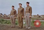 Image of American 30th Infantry Regiment Fedhala French Morocco, 1942, second 12 stock footage video 65675050225