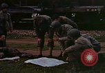 Image of American 30th Infantry Regiment Fedhala French Morocco, 1942, second 11 stock footage video 65675050227