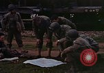 Image of American 30th Infantry Regiment Fedhala French Morocco, 1942, second 12 stock footage video 65675050227