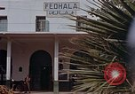 Image of American 30th Infantry Regiment Fedhala French Morocco, 1942, second 10 stock footage video 65675050230