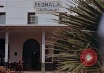 Image of American 30th Infantry Regiment Fedhala French Morocco, 1942, second 11 stock footage video 65675050230