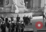 Image of Franklin Roosevelt Washington DC USA, 1936, second 1 stock footage video 65675050231