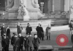 Image of Franklin Roosevelt Washington DC USA, 1936, second 2 stock footage video 65675050231