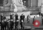 Image of Franklin Roosevelt Washington DC USA, 1936, second 5 stock footage video 65675050231