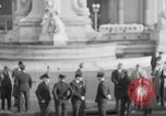 Image of Franklin Roosevelt Washington DC USA, 1936, second 12 stock footage video 65675050231
