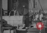 Image of Transport Imerthie II United States USA, 1940, second 4 stock footage video 65675050240