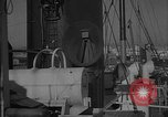 Image of Transport Imerthie II United States USA, 1940, second 5 stock footage video 65675050240