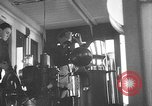 Image of Transport Imerthie II United States USA, 1940, second 11 stock footage video 65675050240