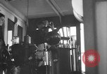 Image of Transport Imerthie II United States USA, 1940, second 12 stock footage video 65675050240