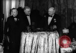 Image of Franklin Roosevelt Washington DC USA, 1937, second 5 stock footage video 65675050248