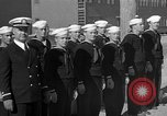 Image of war plant United States USA, 1942, second 1 stock footage video 65675050251
