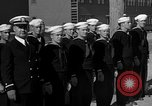 Image of war plant United States USA, 1942, second 2 stock footage video 65675050251