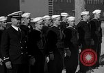 Image of war plant United States USA, 1942, second 3 stock footage video 65675050251