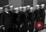 Image of war plant United States USA, 1942, second 4 stock footage video 65675050251