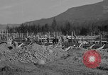 Image of war plant United States USA, 1942, second 12 stock footage video 65675050251