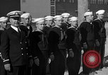Image of war plant United States USA, 1942, second 1 stock footage video 65675050254