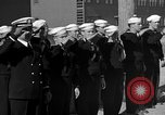 Image of war plant United States USA, 1942, second 2 stock footage video 65675050254