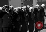 Image of war plant United States USA, 1942, second 3 stock footage video 65675050254