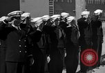 Image of war plant United States USA, 1942, second 5 stock footage video 65675050254