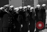 Image of war plant United States USA, 1942, second 6 stock footage video 65675050254