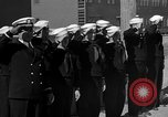 Image of war plant United States USA, 1942, second 7 stock footage video 65675050254