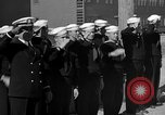 Image of war plant United States USA, 1942, second 8 stock footage video 65675050254