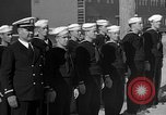 Image of war plant United States USA, 1942, second 9 stock footage video 65675050254