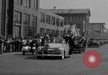 Image of bomber plant United States USA, 1942, second 11 stock footage video 65675050256