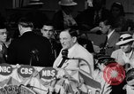 Image of National Convention of Democratic Party Philadelphia Pennsylvania USA, 1936, second 5 stock footage video 65675050257