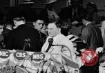 Image of National Convention of Democratic Party Philadelphia Pennsylvania USA, 1936, second 9 stock footage video 65675050257