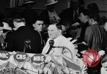 Image of National Convention of Democratic Party Philadelphia Pennsylvania USA, 1936, second 11 stock footage video 65675050257