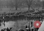 Image of bands and cadets Washington DC USA, 1937, second 3 stock footage video 65675050265
