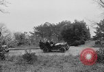 Image of Franklin Roosevelt Livadiya Crimea Ukraine, 1945, second 7 stock footage video 65675050268