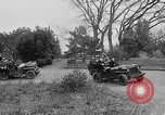 Image of Franklin Roosevelt Livadiya Crimea Ukraine, 1945, second 11 stock footage video 65675050268