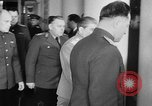 Image of Winston Churchill Livadiya Crimea Ukraine, 1945, second 6 stock footage video 65675050269